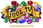 Videographers in West Jordan, UT: Join Us On Live TV