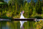 Photographers in Eagle River, AK: B. Weiss Photography