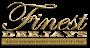 DJ's Bands & Musicians in Wesley Chapel, FL: Finest DeeJays