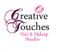 Hair, Makeup, & Spas in St Petersburg, FL: Creative Touches Hair & Makeup Studio