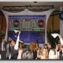 DJ's Bands & Musicians in Skokie, IL: A Adavance Disc Jockey & Karaoke Dj Service