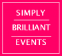 Wedding Planners / Consultants in Milford, MI: Simply Brilliant Events