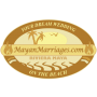 Wedding Planners / Consultants in New York: Mayan Marriages