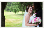 Photographers in Fisherville, KY: Cherilyn Magee Photography