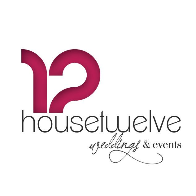 Videographers in Rochester, NY: HouseTwelve Media