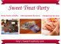 Favors & Gifts in Columbia, MD: Sweet Treat Party