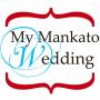 Wedding Planners / Consultants in Mankato, MN: My Mankato Wedding