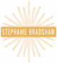 Wedding Planners / Consultants in Baltimore, MD: STEPHANIE BRADSHAW, INC.