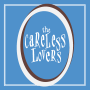 DJ's Bands & Musicians in Seattle, WA: The Careless Lovers