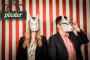 Decorations & Rentals in San Diego, CA: Pixster Photo Booths