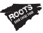 Catering in Charlotte, NC: Roots