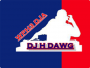 DJ's Bands & Musicians in Steubenville, OH: WPH3 DJ Association LLC.