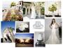 Wedding Planners / Consultants in Washington, DC: Alexandra Nesterak Event Design + Coordination