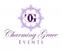 Wedding Planners / Consultants in Chesapeake Beach, MD: Charming Grace Events, LLC