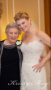 Hair, Makeup, & Spas in Birmingham, MI: Bridal Artistry by Christine Fitzpatrick