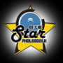 Photographers in Monroe, CT: Be The Star Photo Booth