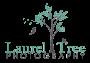 Photographers in Iowa: Laurel Tree Photography