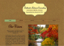 Wedding Planners / Consultants in Frisco, TX: Authentic Balance Counseling
