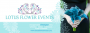Wedding Planners / Consultants in Chicago, IL: Lotus Flower Events