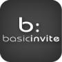 Invitations & Stationery in Saint George, UT: Basic Invite
