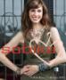 Jewelry & Accessories in Bridgeville, PA: Sabika Jewelry