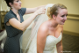 Wedding Planners / Consultants in Manhattan, KS: Luv Bug Events