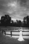 Wedding Venues in Whitesburg, GA: