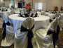 Wedding Venues in Cypress, TX: Longwood Golf Club