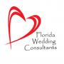 Wedding Planners / Consultants in Vero Beach, FL: Florida Wedding Consultants