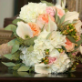 Florists & Flowers in Dallas, TX: Bella Fleur Designs