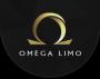 Transportation & Limos in Reseda, CA: Omega Limousine Service