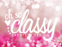 Wedding Planners / Consultants in Tampa, FL: Oh So Classy Events