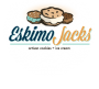 Catering in Southfield, MI: Eskimo Jacks Artisan Cookies + Ice Cream