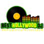 DJ's Bands & Musicians in Los Angeles, CA: Best Hollywood DJ