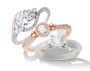 Jewelry & Accessories in Provo, UT: Wilson Diamonds