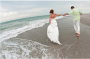 Officiants & Clergy in Satellite Beach, FL: Simply In Love Weddings