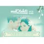 Wedding Planners / Consultants in El Segundo, CA: wedOtahiti | Destination Weddings + Unique Ceremonies | French Polynesia