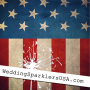 Favors & Gifts in Kansas City, MO: Wedding Sparklers USA