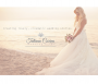 Videographers in Louisville, KY: Tatiana Correa Wedding Films