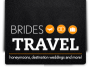 Destination & Honeymoons in Phoenix, AZ: Brides Travel