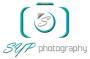 Photographers in Mechanicsville, VA: SYP Photography