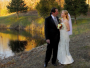 Videographers in Missouri: Say Lavi Productions