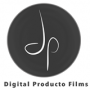 Videographers in West Palm Beach, FL: Digital Producto Films