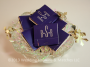 Favors & Gifts in Rincon, GA: Wedding Napkins & Matches LLC