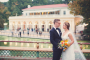 Wedding Planners / Consultants in New York, NY: Björn & Company Events & Weddings