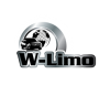 Transportation & Limos in Rosemont, IL: W-Limo, Inc