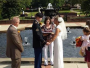Officiants & Clergy in Spanaway, WA: A Personal Touch Wedding Ceremonies