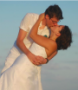 Officiants & Clergy in Michigan: The Wedding Officiant