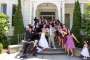 Wedding Planners / Consultants in El Cerrito, CA: A Perfect Event, Wedding & Event Planning
