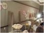 Decorations & Rentals in Clinton, UT: Krāz Events